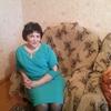 Койшыбаева, 56, г.Павлодар