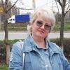 Наталья., 52, г.Волгодонск