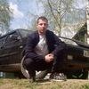 Миша, 22, г.Ржев