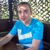 Антон, 27, г.Кострома