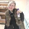 Лиза, 21, г.Заполярный