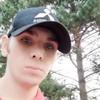 Илья, 24, г.Белово