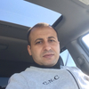 Reshad, 36, г.Баку