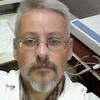 Дмитрий Верзаков, 48, г.Фурманов