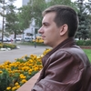 Антон, 23, г.Оренбург