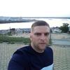 Илья, 35, г.Орехово-Зуево