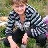 Татьяна, 29, г.Гусиноозерск