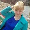 Танюша, 27, г.Уральск