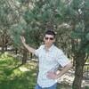 Курбон Шарипов, 40, г.Душанбе