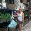 Людмила, 42, г.Паттайя
