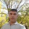 Барот, 30, г.Душанбе