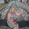 Светлана, 58, г.Лысые Горы