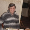МИХАИЛ, 60, г.Бессарабка