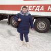 Наталия, 41, г.Новотроицк