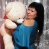 Надежда, 31, г.Свердловск