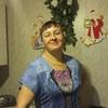 ирина, 42, г.Кубинка