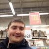 Алексей, 31, г.Яранск