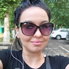 Малина, 27, г.Ташкент