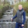 Віталік, 23, г.Крыжополь