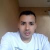 Yodany Alonso, 24, г.Amurco