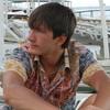 Кирилл, 22, г.Астана