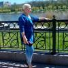Наталья, 32, г.Донецк