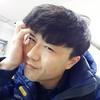 Seong Cho, 37, г.Сеул