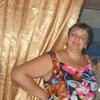 Лариса, 45, г.Череповец