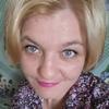 Елена, 45, г.Балаково