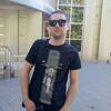 Игорь, 29, г.Рыбница