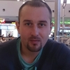 Леонид, 29, г.Варшава