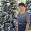 ирина, 56, г.Ессентуки