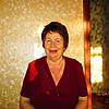Мария, 68, г.Ростов-на-Дону