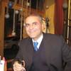 Misak, 53, г.Армения