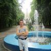 Санчо, 44, г.Рязань