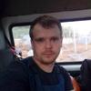 Михаил, 33, г.Нижний Новгород