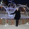 Ирина Старостина, 48, г.Муром
