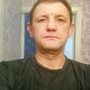 Dmitii, 47, г.Орша