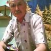 федор НАБИУЛЛИН, 58, г.Большая Черниговка