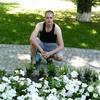 sergey, 33, г.Вуктыл