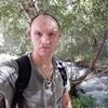 Роман, 31, г.Ташкент