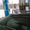 Lexa, 70, г.Москва