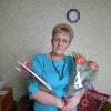 татьяна, 17, г.Кирсанов