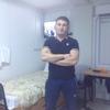 nuks, 29, г.Алматы (Алма-Ата)