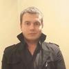 Владимир, 22, г.Москва