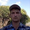 Юрий, 32, г.Костанай