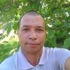 Влад, 48, г.Острава
