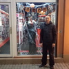 Олег, 34, г.Poreba