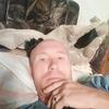 Богдан, 34, г.Актобе
