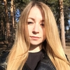 Светлана, 30, г.Челябинск